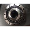 CKF超越离合器 CKF245×160-80
